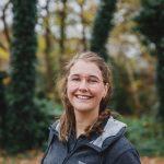 Fysiotherapeut Nicole Deleij revalidatietherapeut Harderwijk kopie