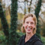 Manuele fysiotherapeut Nienke Beelen Harderwijk Sport & Spine kopie